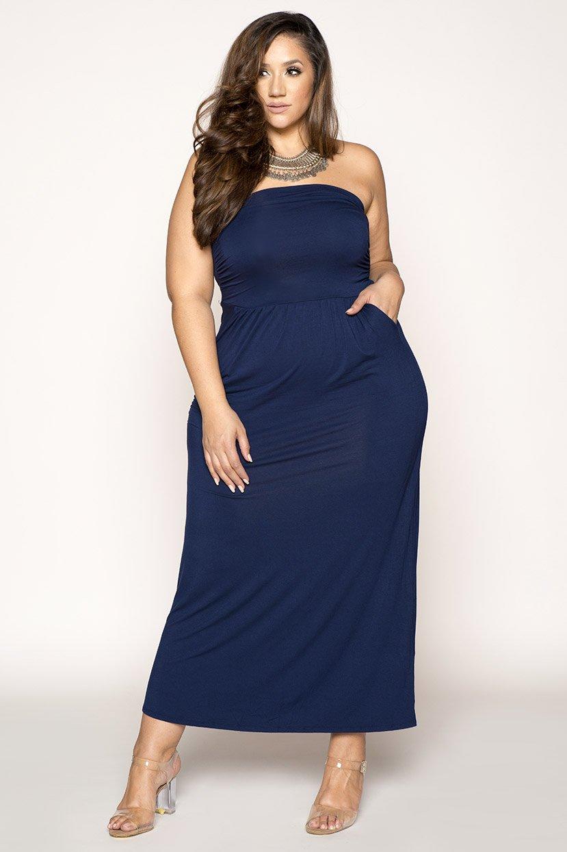 Strapless_Tube_Top_Maxi_Dress.jpg