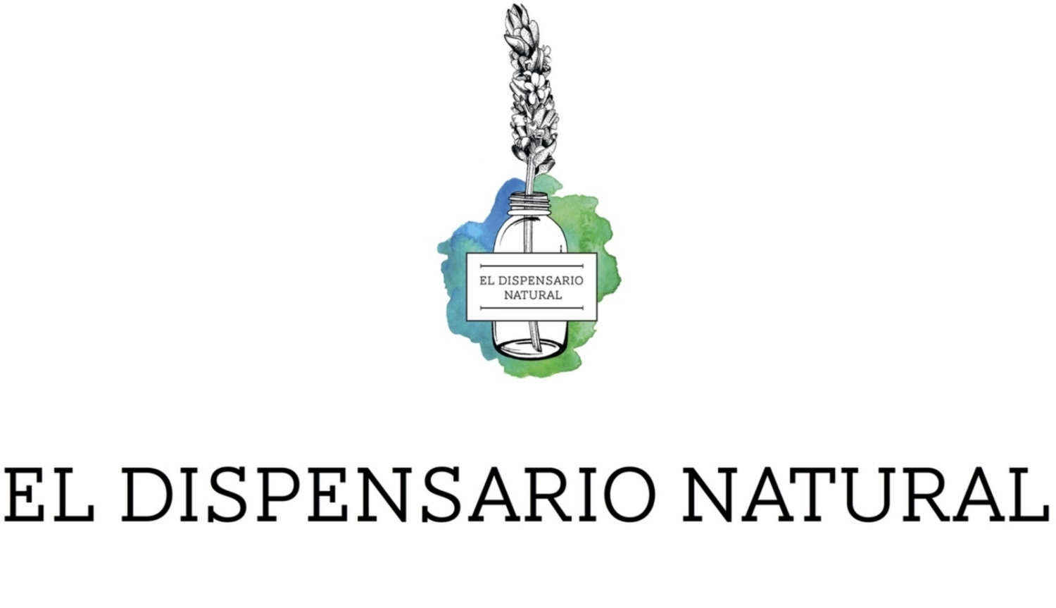 El Dispensario Natural
