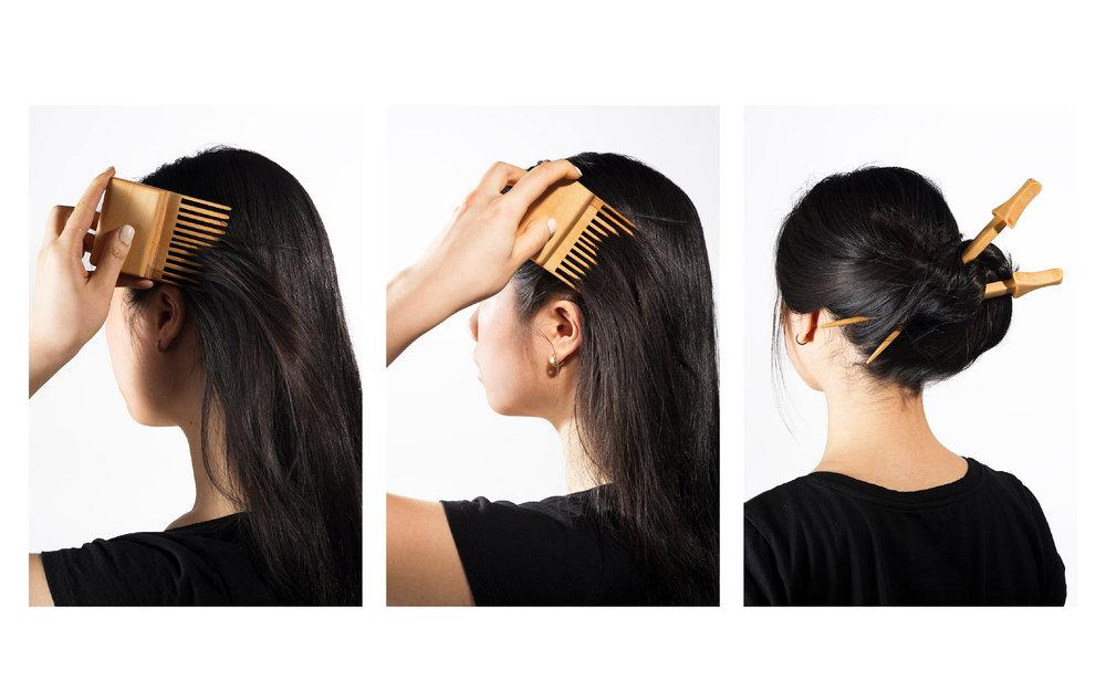 Comb3.jpg