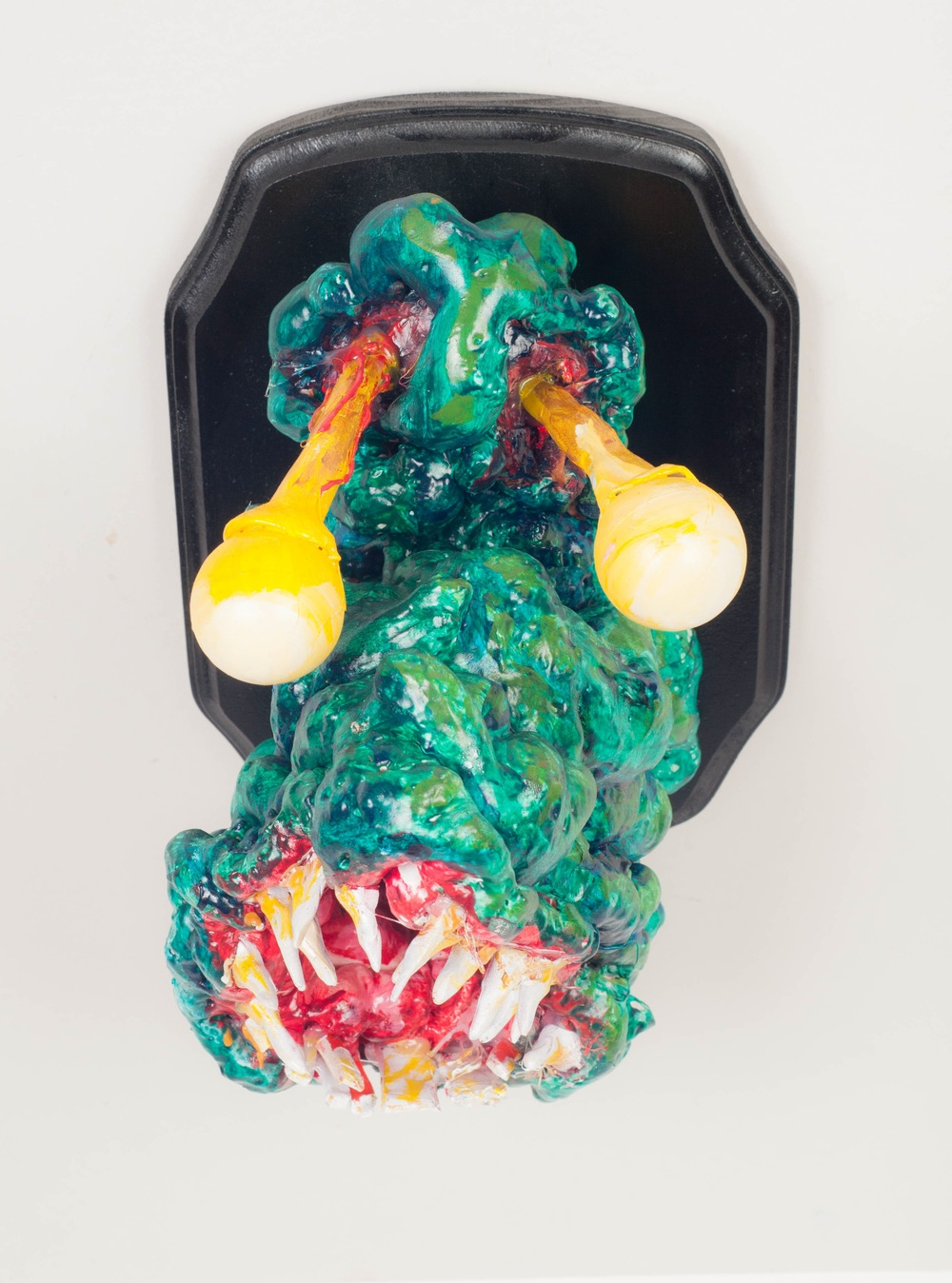 Bobby Cilantro Sculptures 01.10.15 (13 of 117).jpg