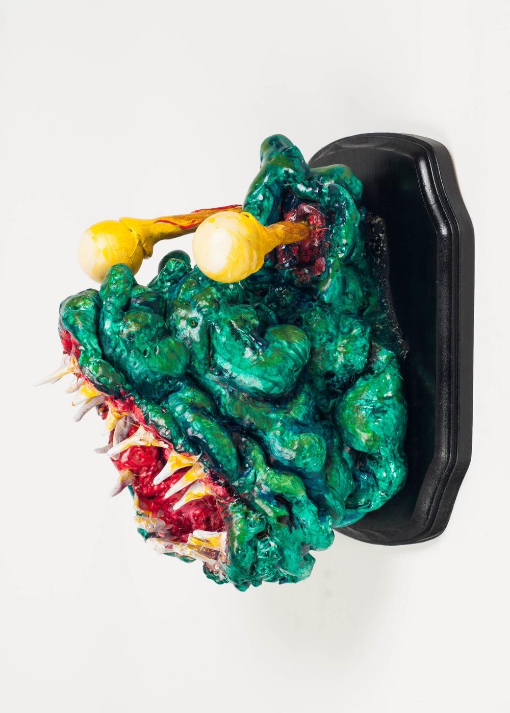 Bobby Cilantro Sculptures 01.10.15 (14 of 117).jpg
