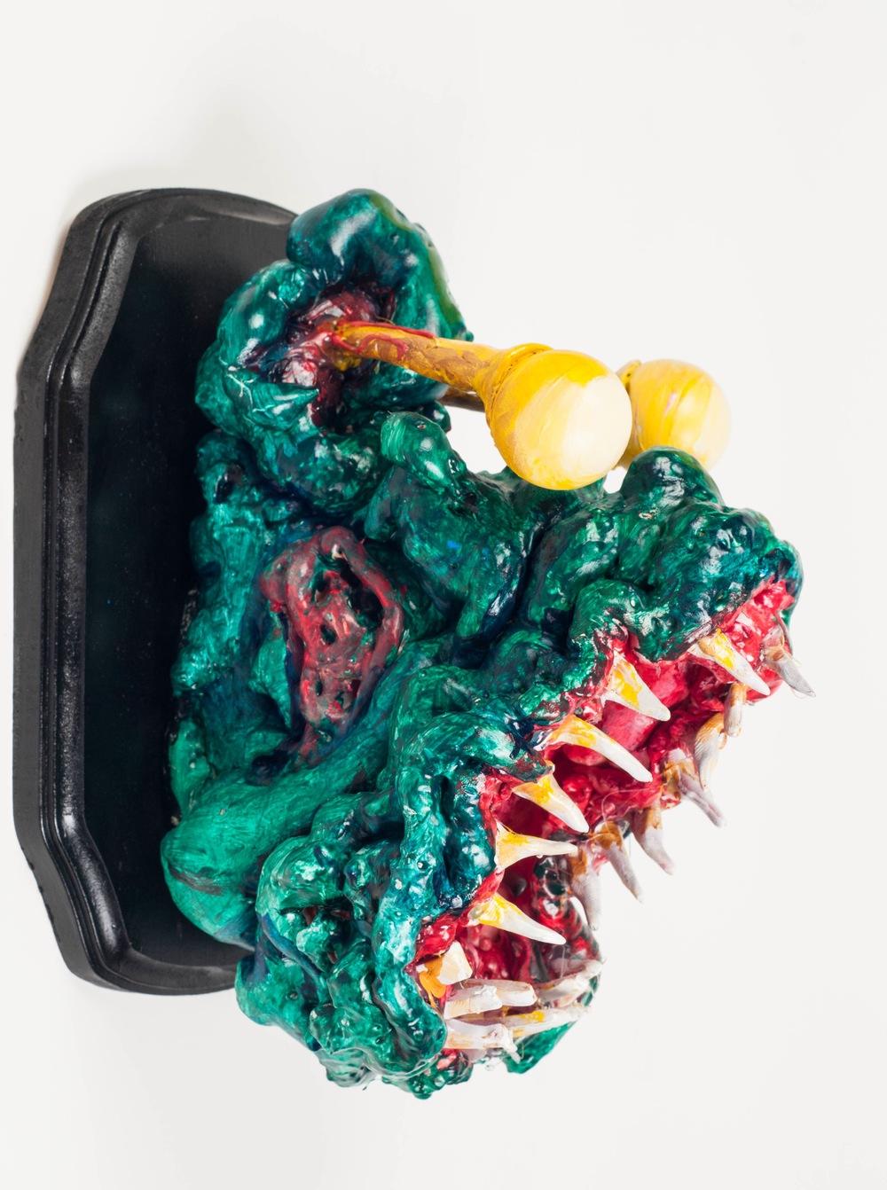 Bobby Cilantro Sculptures 01.10.15 (15 of 117).jpg