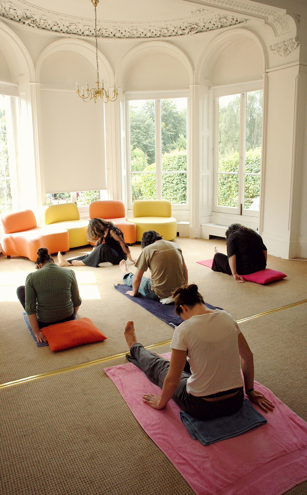 Pilates- introductory-workshops-Bristol.jpg