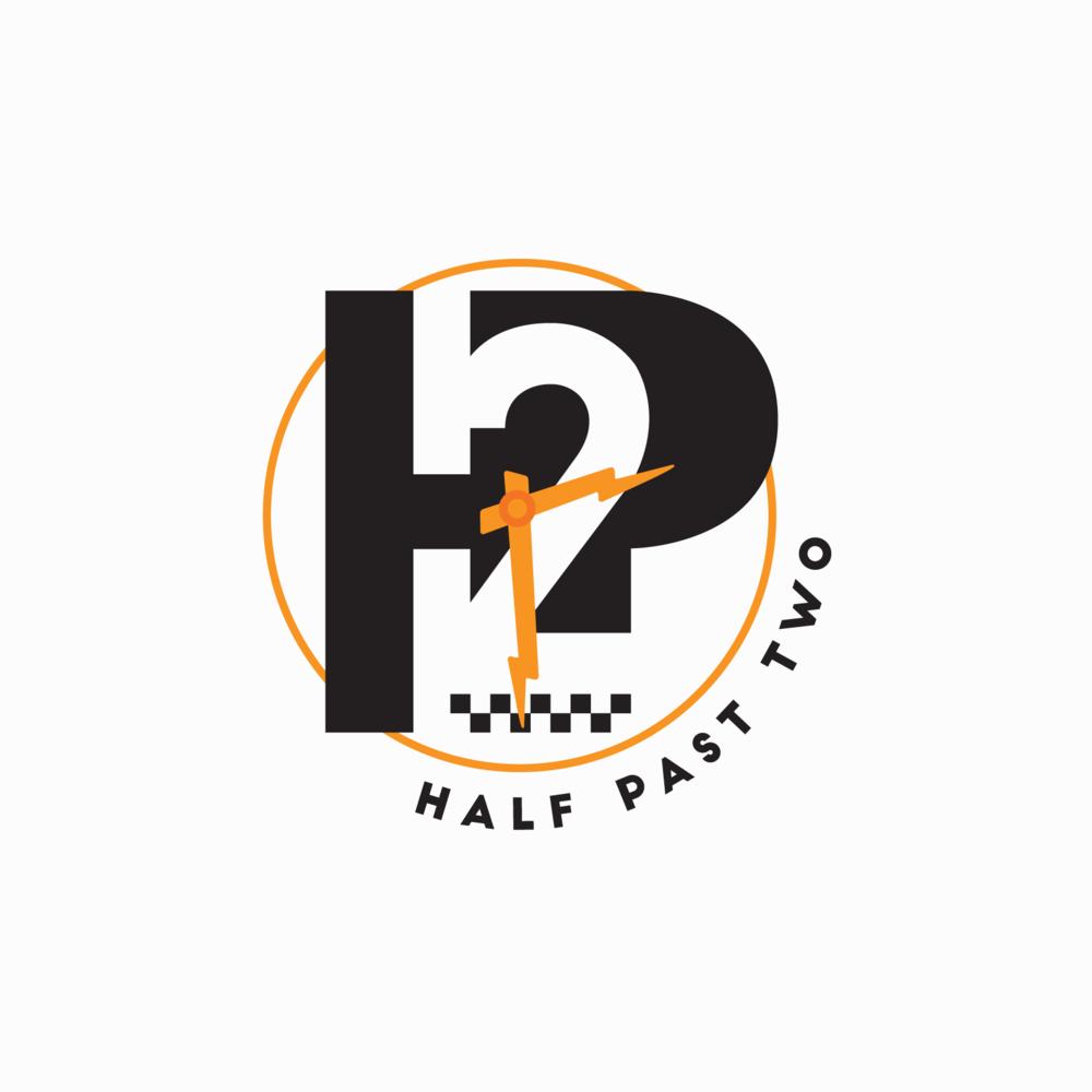 HP2_logo.png