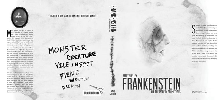 frankenstein_spread.png