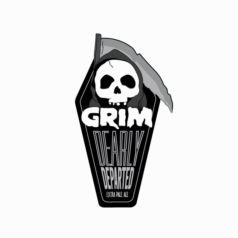 grim_logo.png