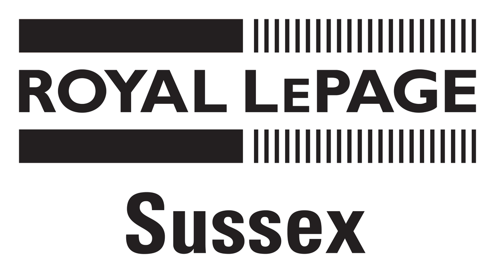 royal_lepage_sussex.jpg