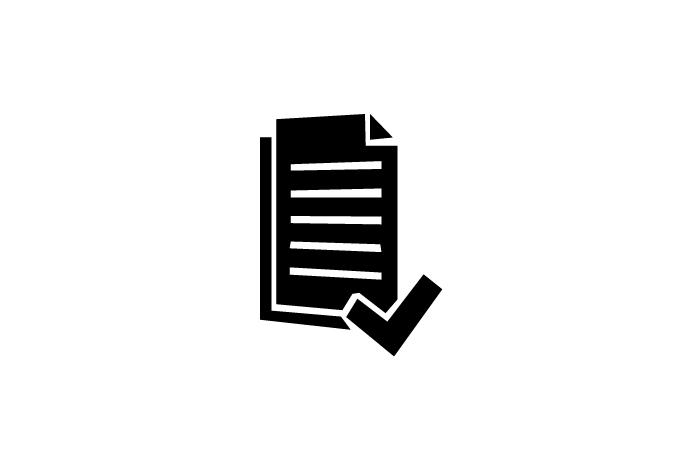 mls-data-sheet.jpg