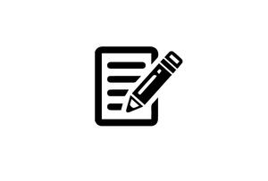 feature-sheet.jpg