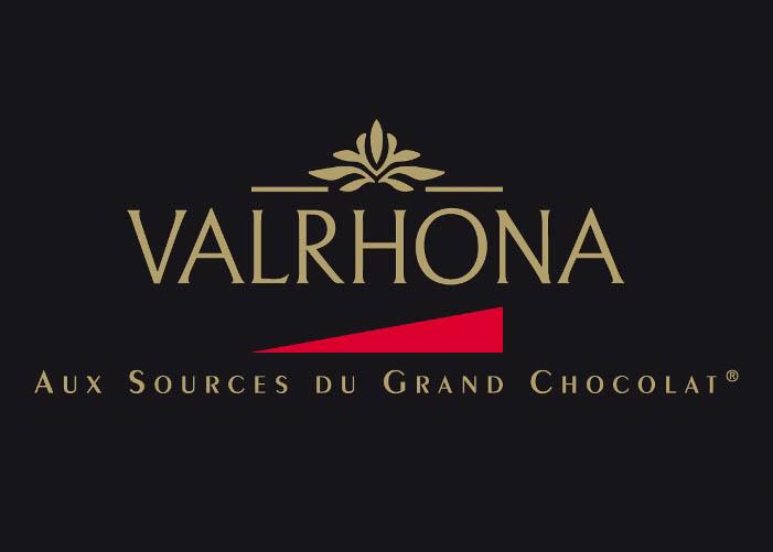 Valrhona_(logo).jpg
