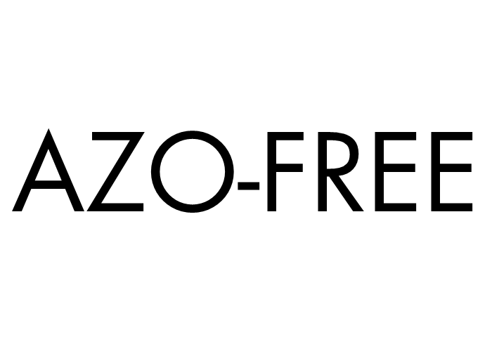 azo free for website.png