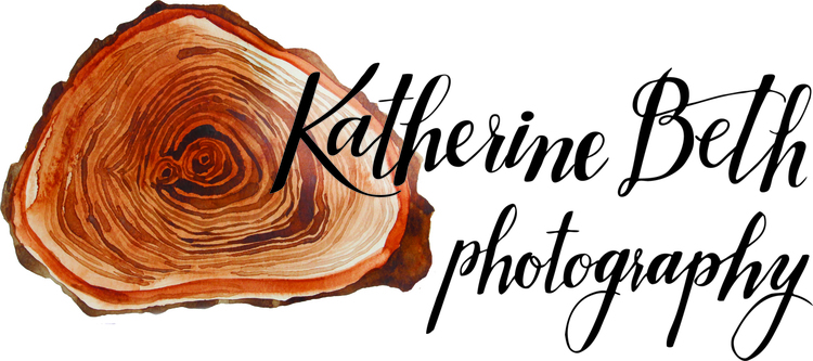 Katherine Beth Photography