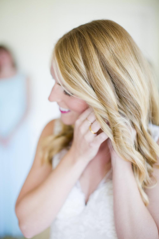 Martin-Johnson-House-Wedding-San-Diego-Wedding-Photographer-La-Jolla_001.JPG