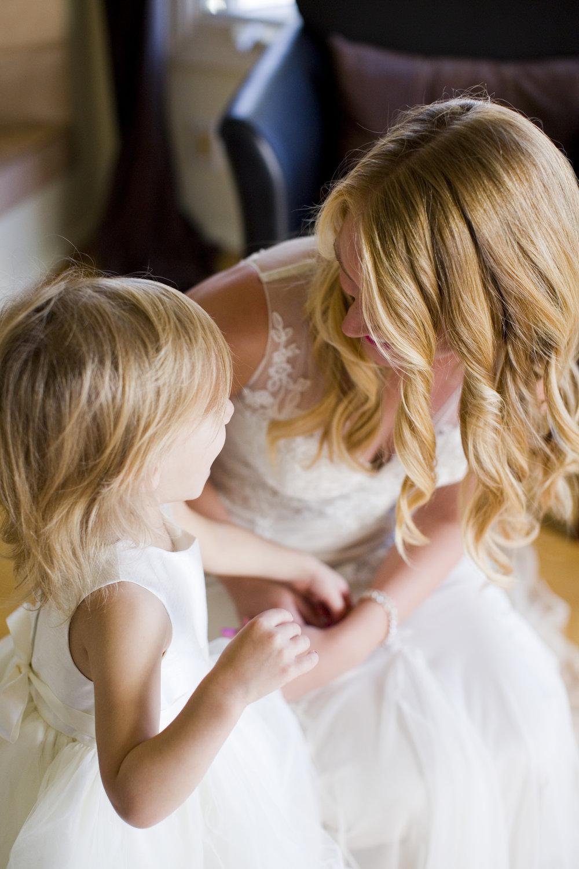 Martin-Johnson-House-Wedding-San-Diego-Wedding-Photographer-La-Jolla_002.JPG