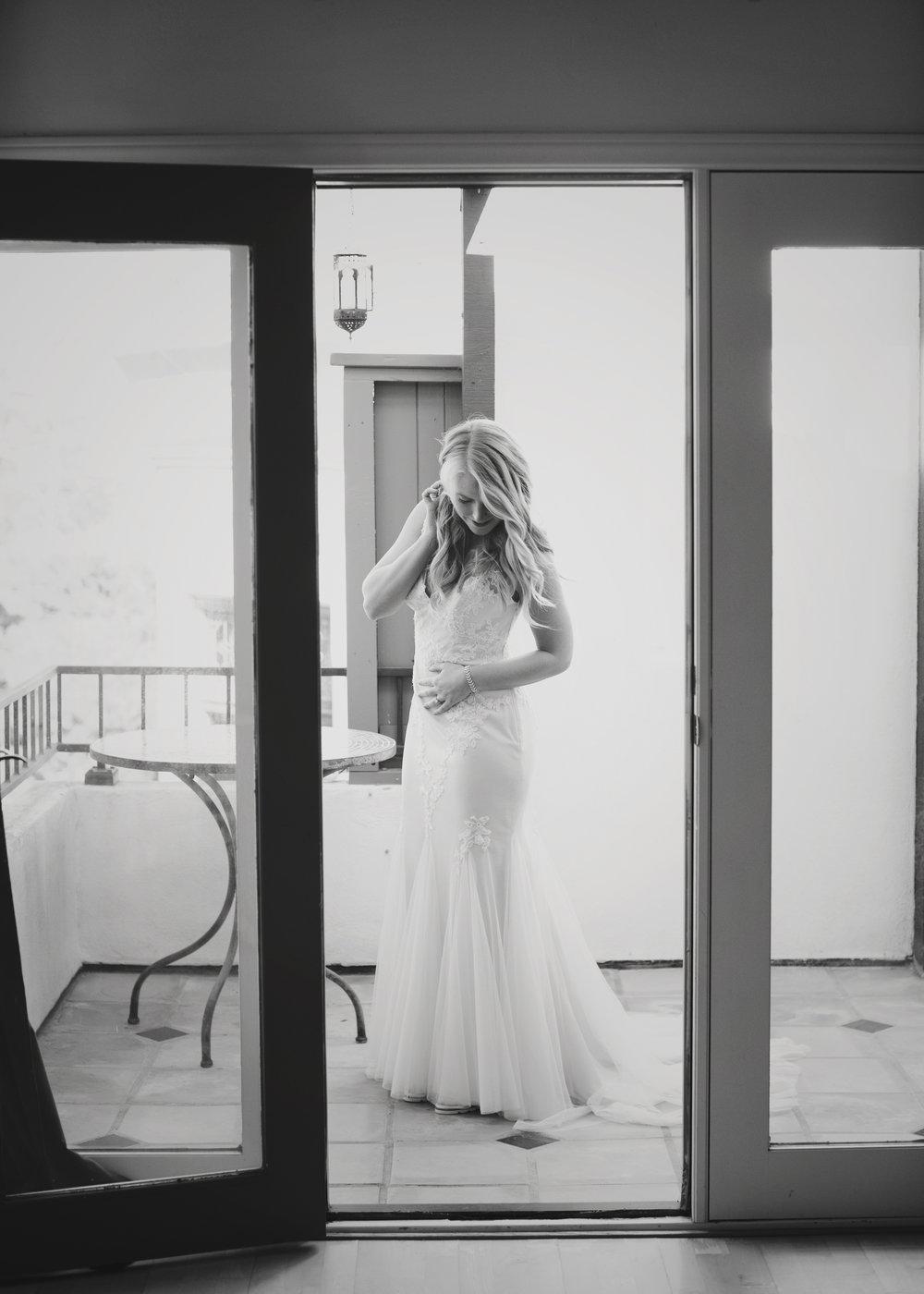 Martin-Johnson-House-Wedding-San-Diego-Wedding-Photographer-La-Jolla_003.JPG