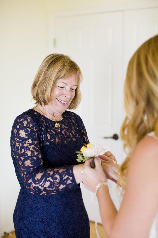Martin-Johnson-House-Wedding-San-Diego-Wedding-Photographer-La-Jolla_005.JPG