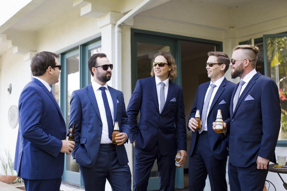 Martin-Johnson-House-Wedding-San-Diego-Wedding-Photographer-La-Jolla_007.JPG
