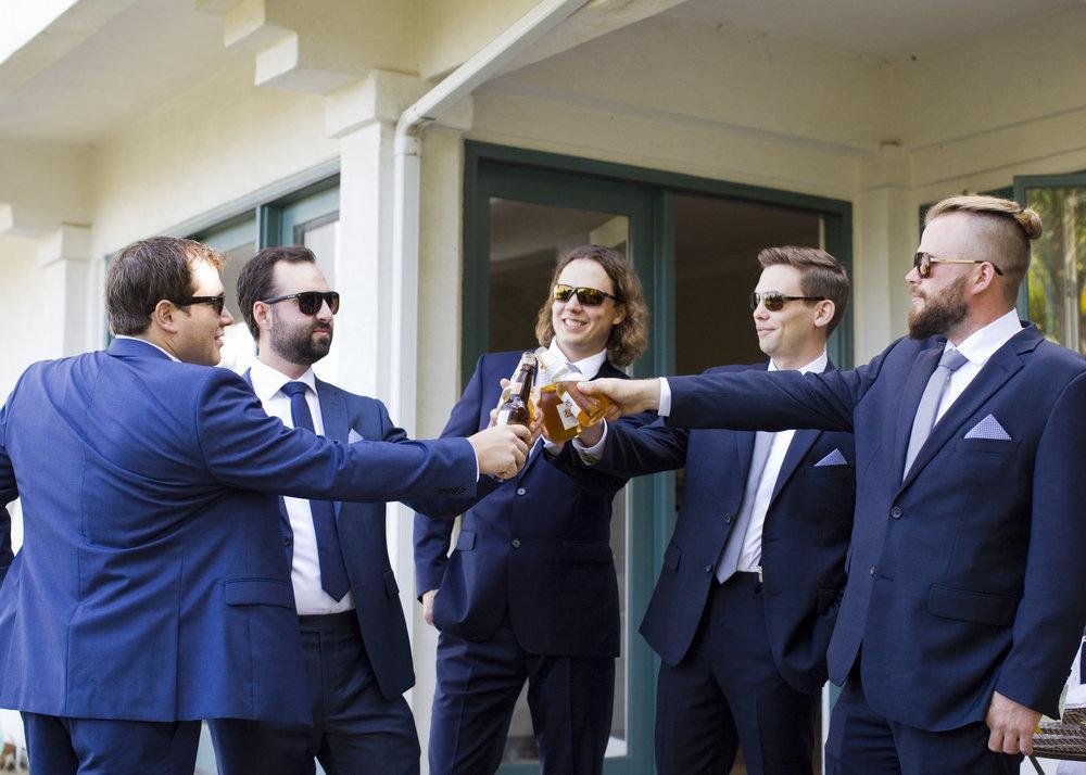 Martin-Johnson-House-Wedding-San-Diego-Wedding-Photographer-La-Jolla_008.JPG