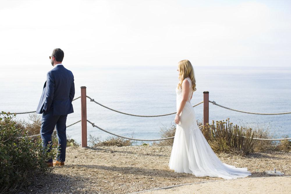 Martin-Johnson-House-Wedding-San-Diego-Wedding-Photographer-La-Jolla_010.JPG