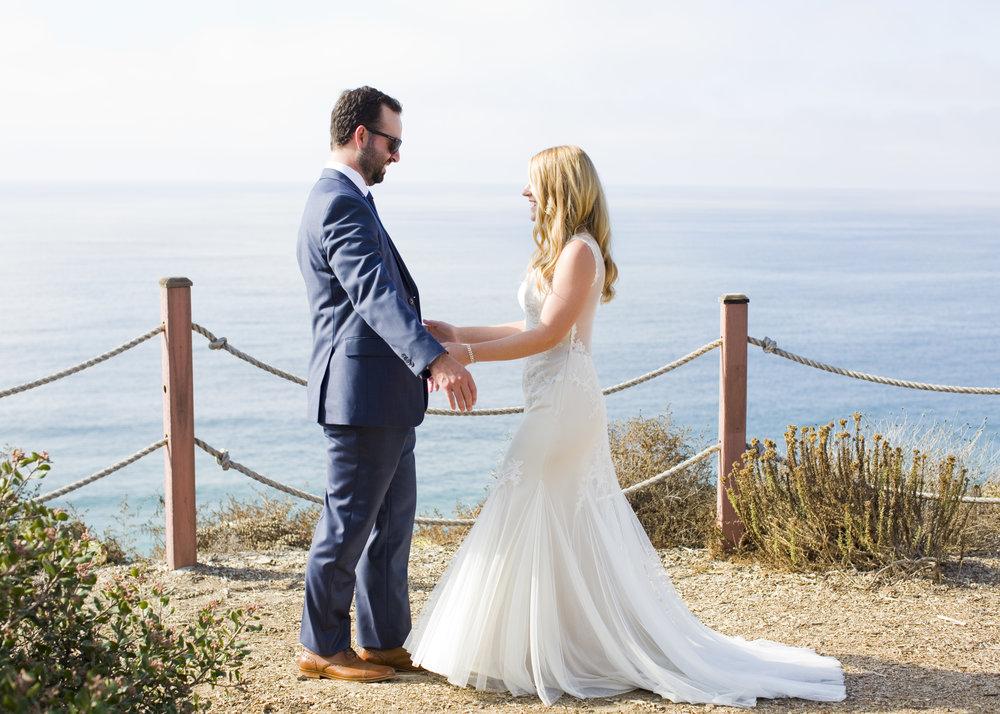 Martin-Johnson-House-Wedding-San-Diego-Wedding-Photographer-La-Jolla_011.JPG