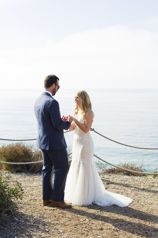 Martin-Johnson-House-Wedding-San-Diego-Wedding-Photographer-La-Jolla_012.JPG