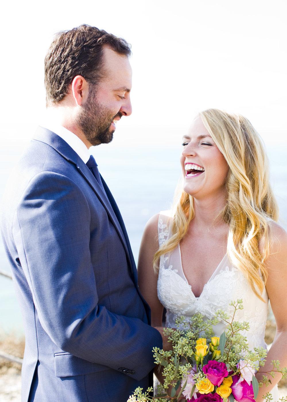 Martin-Johnson-House-Wedding-San-Diego-Wedding-Photographer-La-Jolla_014.JPG
