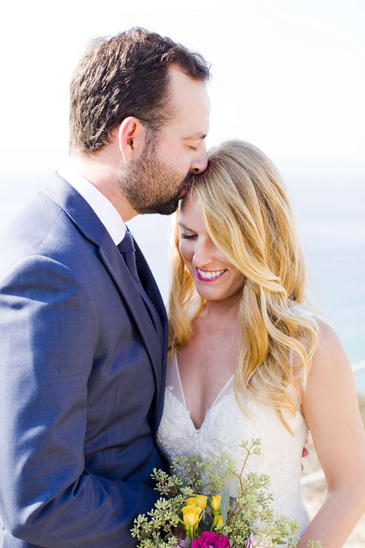 Martin-Johnson-House-Wedding-San-Diego-Wedding-Photographer-La-Jolla_013.JPG
