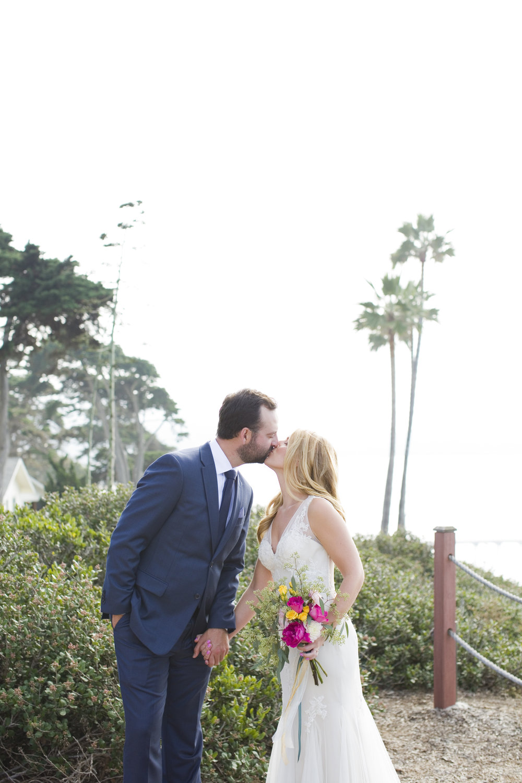 Martin-Johnson-House-Wedding-San-Diego-Wedding-Photographer-La-Jolla_015.JPG