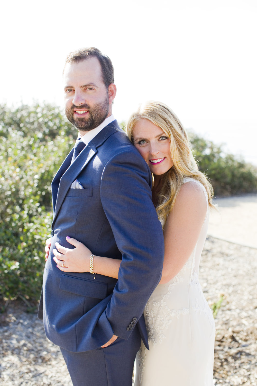 Martin-Johnson-House-Wedding-San-Diego-Wedding-Photographer-La-Jolla_016.JPG
