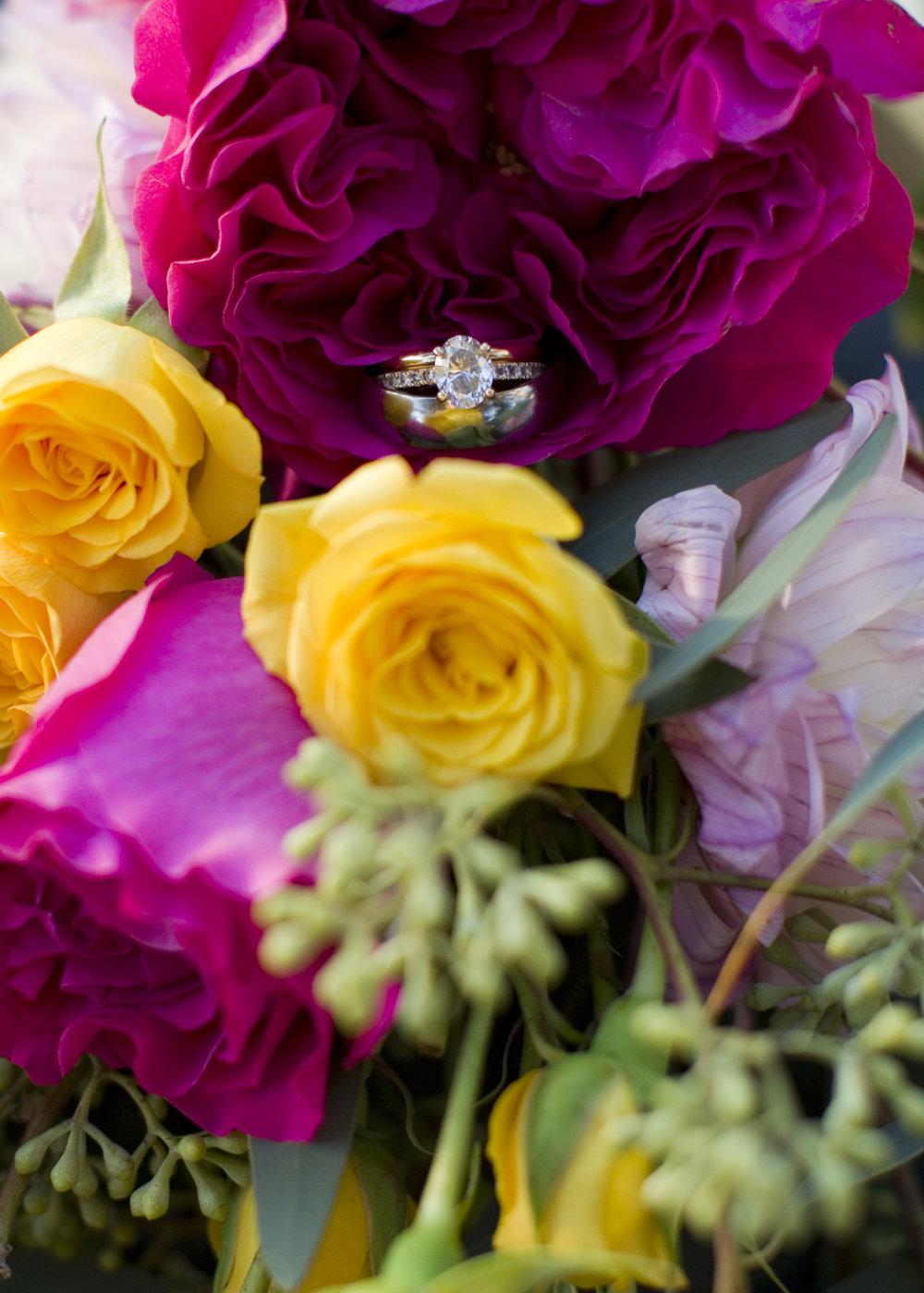 Martin-Johnson-House-Wedding-San-Diego-Wedding-Photographer-La-Jolla_018.JPG