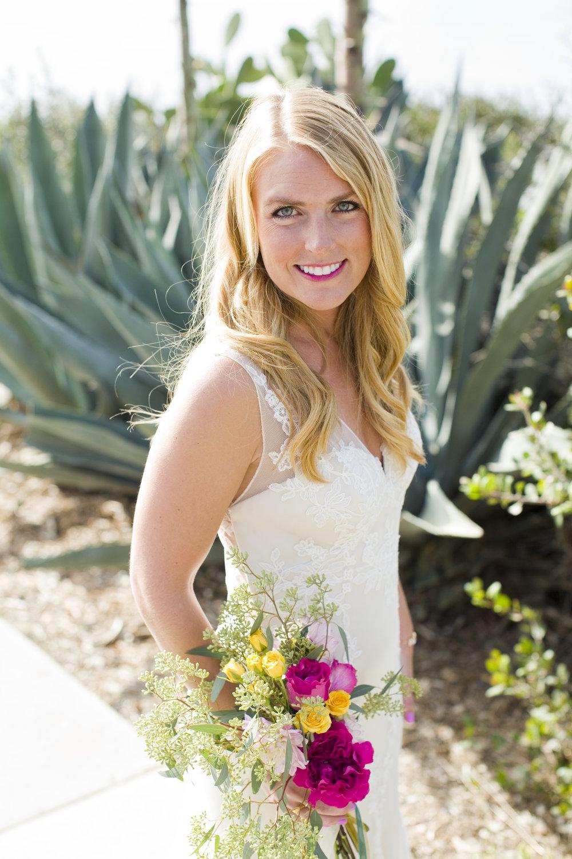 Martin-Johnson-House-Wedding-San-Diego-Wedding-Photographer-La-Jolla_017.JPG