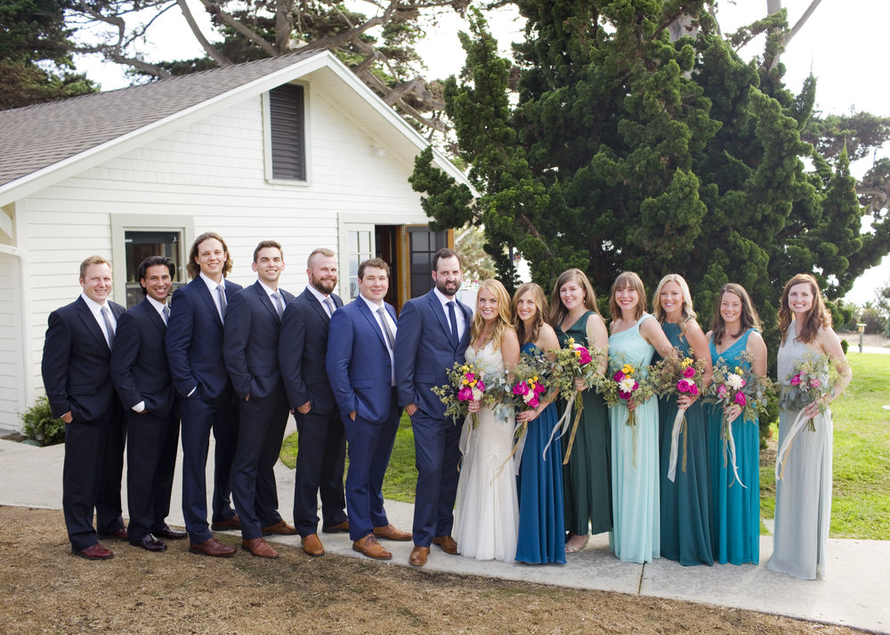 Martin-Johnson-House-Wedding-San-Diego-Wedding-Photographer-La-Jolla_020.JPG