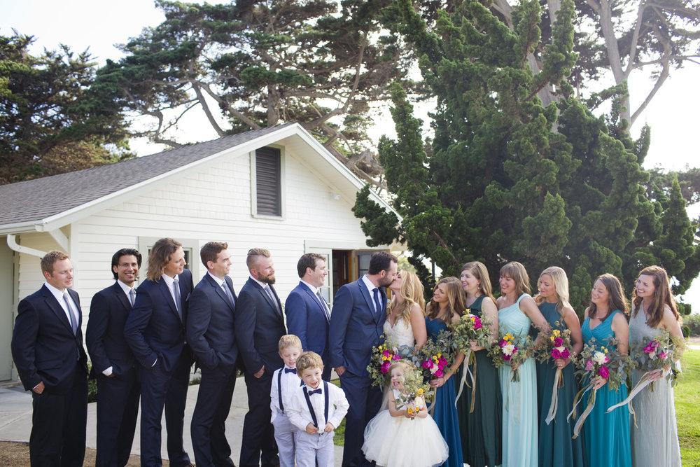 Martin-Johnson-House-Wedding-San-Diego-Wedding-Photographer-La-Jolla_021.JPG