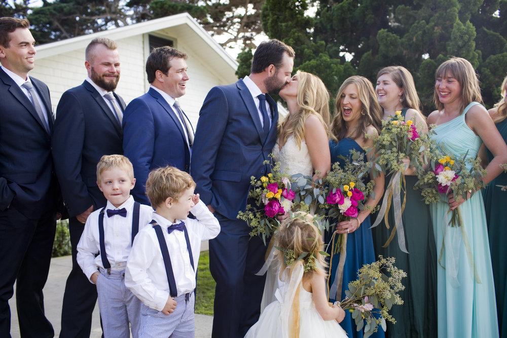 Martin-Johnson-House-Wedding-San-Diego-Wedding-Photographer-La-Jolla_022.JPG