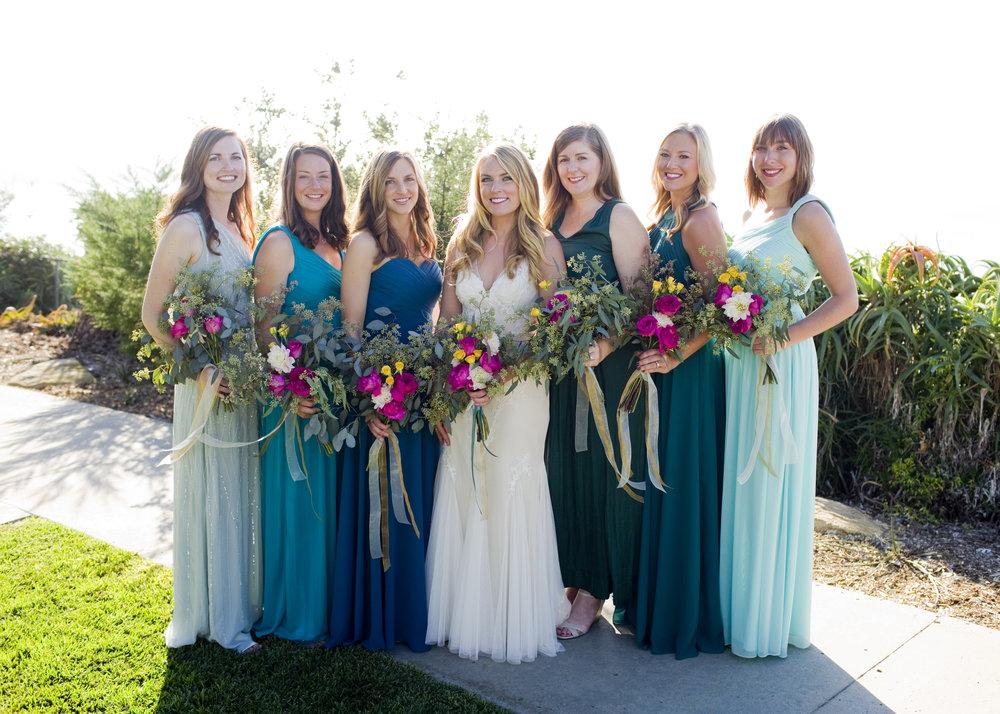 Martin-Johnson-House-Wedding-San-Diego-Wedding-Photographer-La-Jolla_024.JPG