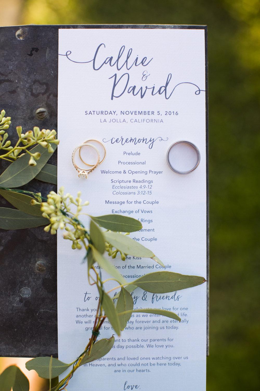Martin-Johnson-House-Wedding-San-Diego-Wedding-Photographer-La-Jolla_026.JPG