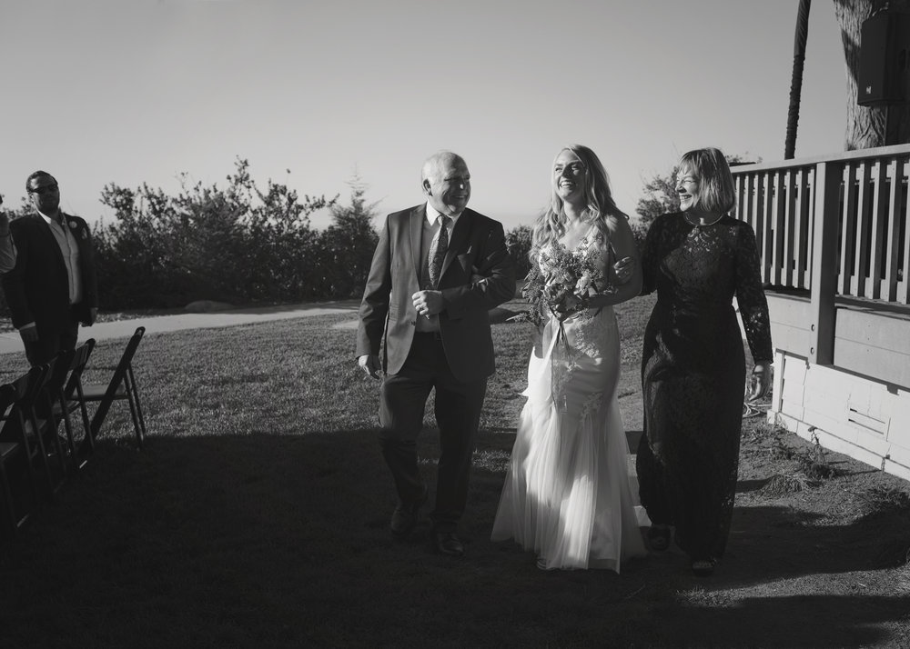 Martin-Johnson-House-Wedding-San-Diego-Wedding-Photographer-La-Jolla_028.JPG