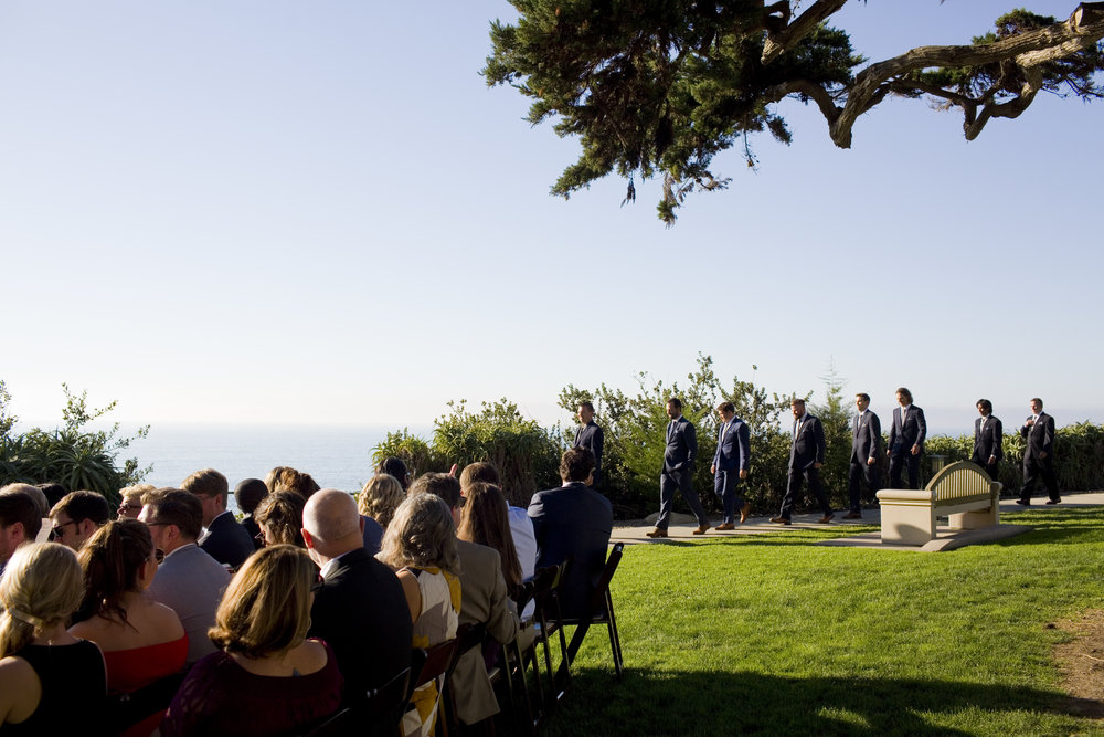 Martin-Johnson-House-Wedding-San-Diego-Wedding-Photographer-La-Jolla_027.JPG