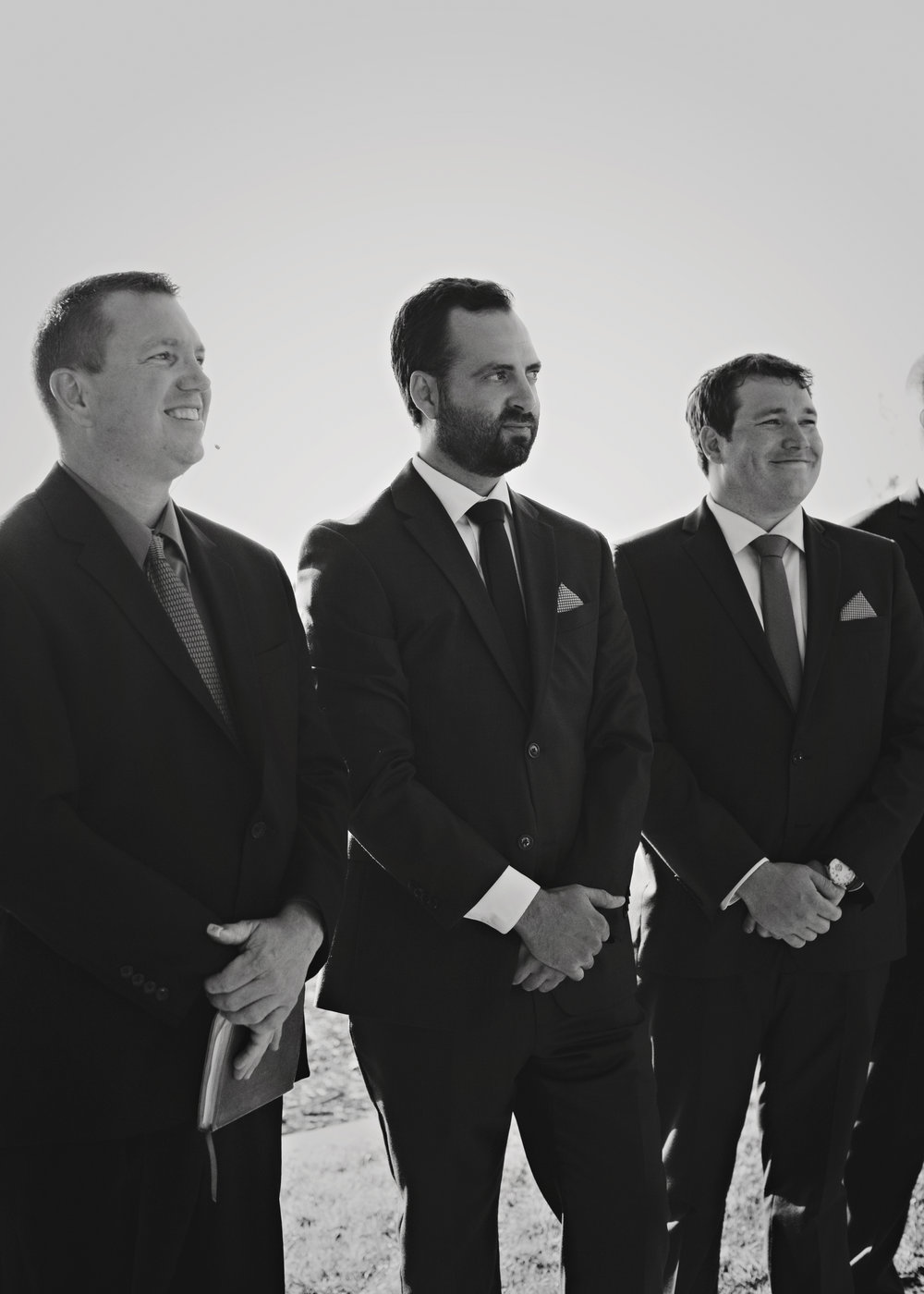 Martin-Johnson-House-Wedding-San-Diego-Wedding-Photographer-La-Jolla_029.JPG