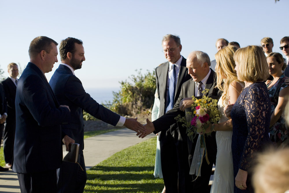 Martin-Johnson-House-Wedding-San-Diego-Wedding-Photographer-La-Jolla_030.JPG