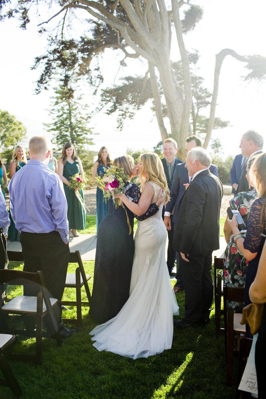 Martin-Johnson-House-Wedding-San-Diego-Wedding-Photographer-La-Jolla_031.JPG