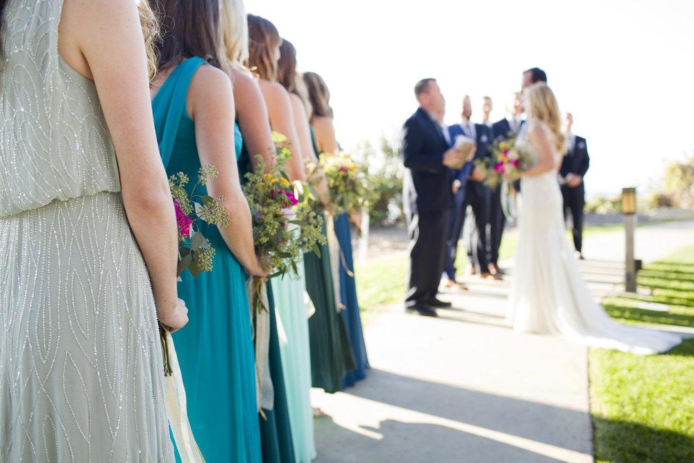 Martin-Johnson-House-Wedding-San-Diego-Wedding-Photographer-La-Jolla_032.JPG