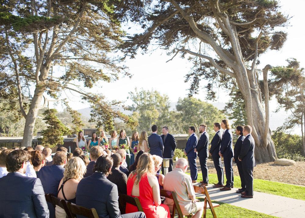 Martin-Johnson-House-Wedding-San-Diego-Wedding-Photographer-La-Jolla_033.JPG