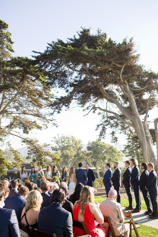 Martin-Johnson-House-Wedding-San-Diego-Wedding-Photographer-La-Jolla_034.JPG