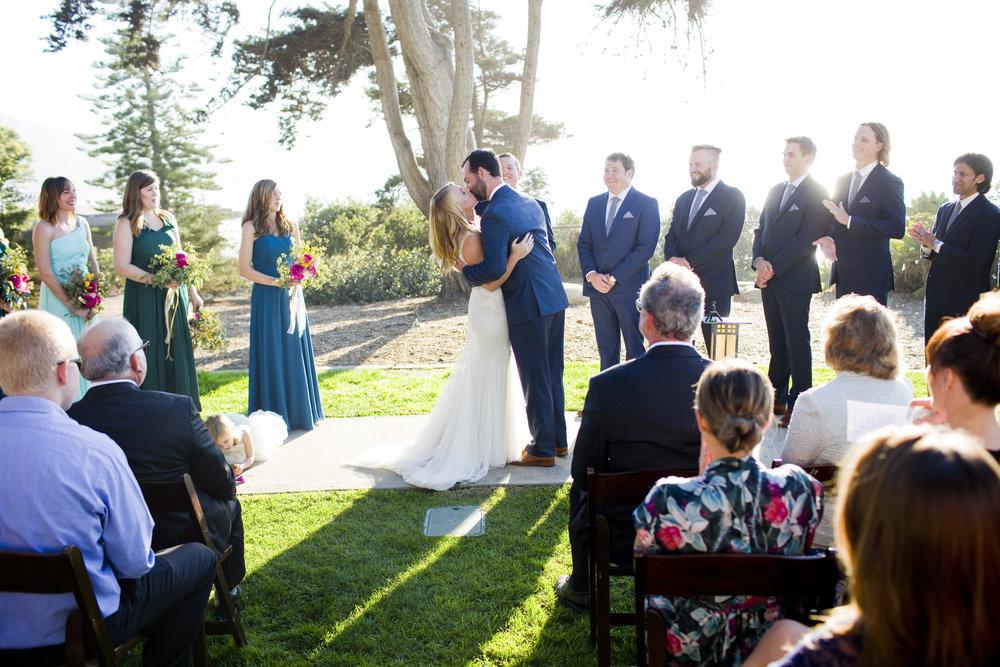 Martin-Johnson-House-Wedding-San-Diego-Wedding-Photographer-La-Jolla_035.JPG