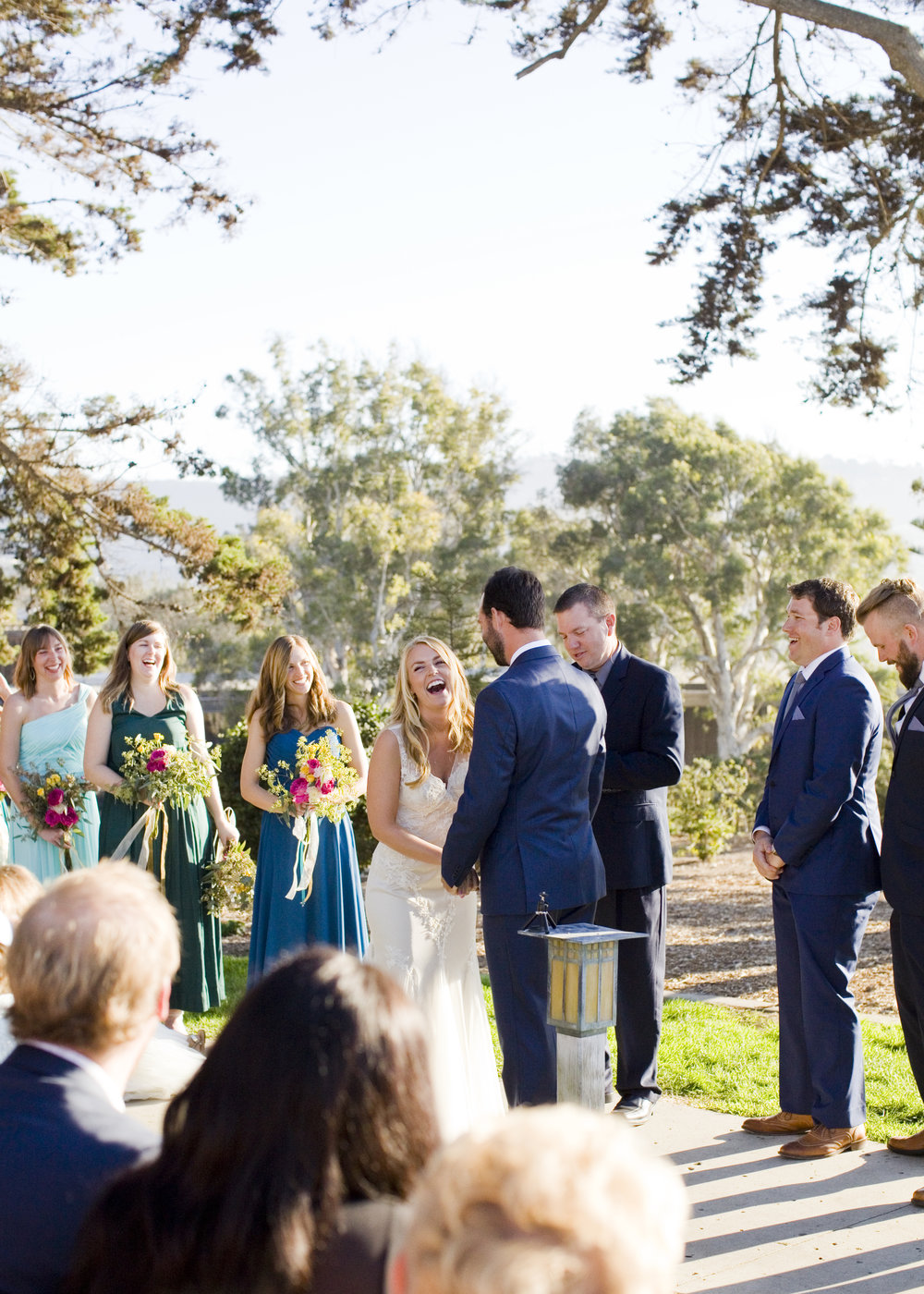 Martin-Johnson-House-Wedding-San-Diego-Wedding-Photographer-La-Jolla_036.JPG