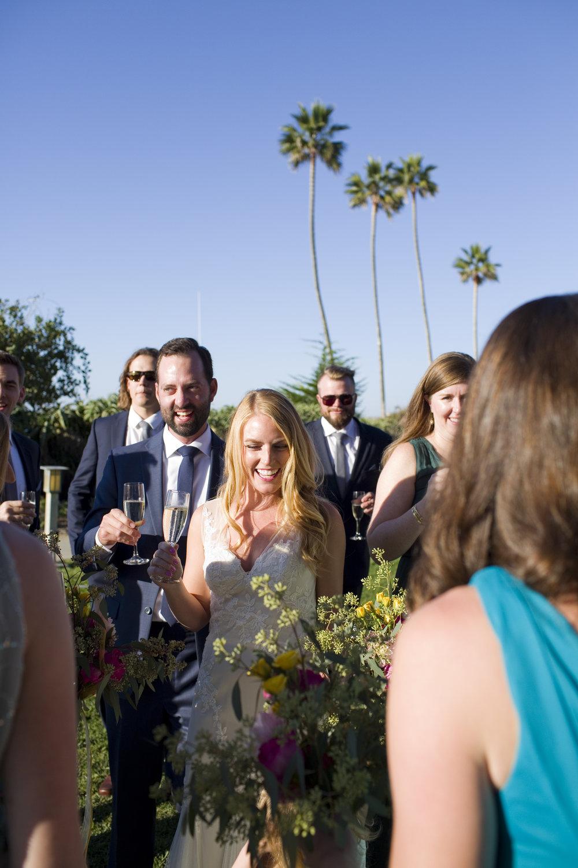 Martin-Johnson-House-Wedding-San-Diego-Wedding-Photographer-La-Jolla_038.JPG
