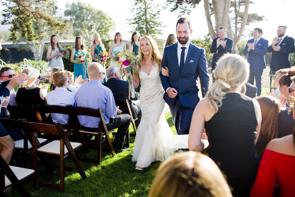 Martin-Johnson-House-Wedding-San-Diego-Wedding-Photographer-La-Jolla_037.JPG