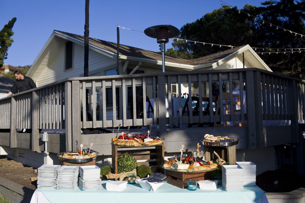Martin-Johnson-House-Wedding-San-Diego-Wedding-Photographer-La-Jolla_040.JPG
