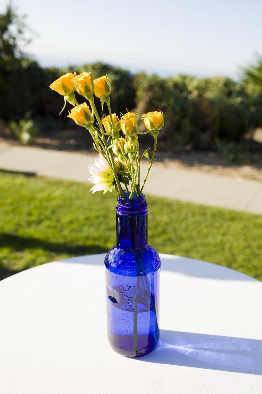 Martin-Johnson-House-Wedding-San-Diego-Wedding-Photographer-La-Jolla_041.JPG